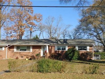 5628 Nicholas Avenue Charlotte, NC 28269 - Image 1