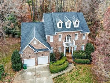 10323 Club Field Court Mint Hill, NC 28227 - Image 1