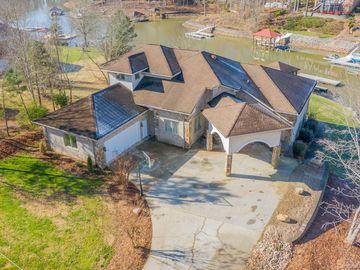 9521 Island Point Road Sherrills Ford, NC 28673 - Image 1
