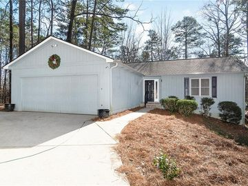 8 Lighthouse Way Salem, SC 29676 - Image 1