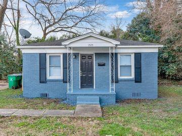 1525 Norris Avenue Charlotte, NC 28206 - Image 1