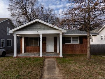 1552 Merriman Avenue Charlotte, NC 28203 - Image 1