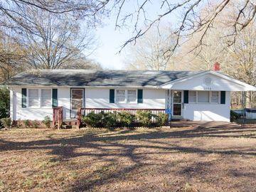 2903 Price Rushing Road Monroe, NC 28110 - Image 1