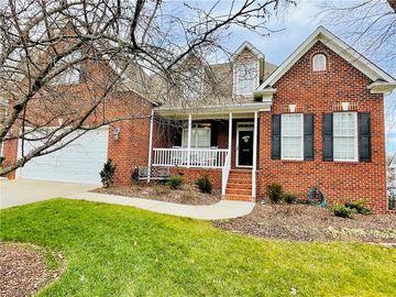 3408 Old Barn Road Greensboro, NC 27410 - Image 1