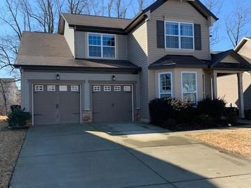 113 Farmers Folly Drive Mooresville, NC 28117 - Image 1