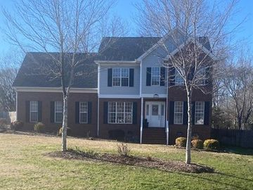 7929 White Cliffs Drive Mint Hill, NC 28227 - Image 1
