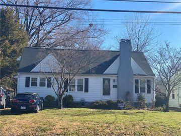 841 Knollwood Street Winston Salem, NC 27103 - Image 1
