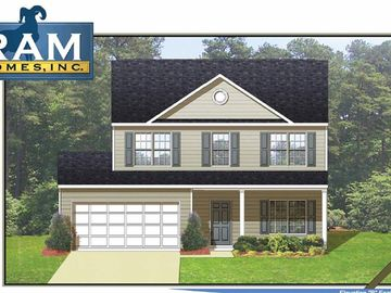 499 O'Ferrell Street Greensboro, NC 27405 - Image 1