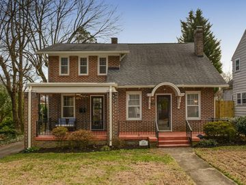 226 Woodrow Avenue High Point, NC 27262 - Image 1