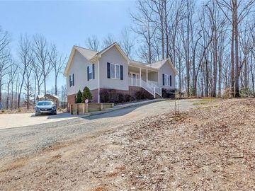 1179 Riverwood Road Lexington, NC 27292 - Image 1