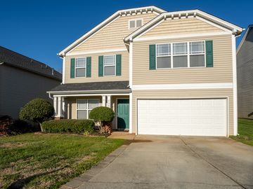 13820 Purple Bloom Lane Charlotte, NC 28262 - Image 1