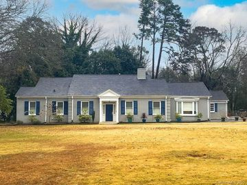 261 Country Club Drive Rock Hill, SC 29730 - Image 1