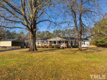 3923 Dr Pickett Road Burlington, NC 27215 - Image 1