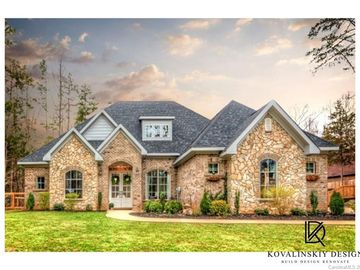 3834 Hoodridge Lane Mint Hill, NC 28227 - Image 1