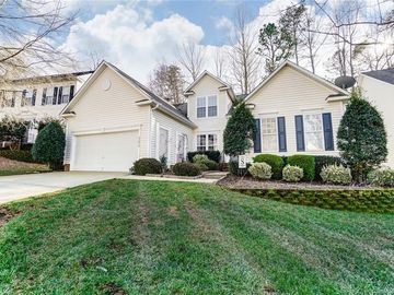 13214 Alex Mill Drive Pineville, NC 28134 - Image 1