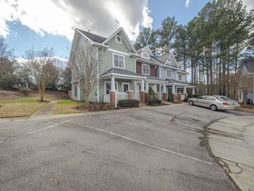1054 Mica Lamp Court Apex, NC 27502 - Image 1