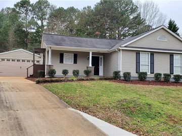 13810 Darington Court Pineville, NC 28134 - Image
