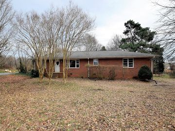 2217 Waxhaw Indian Trail Road Indian Trail, NC 28079 - Image 1