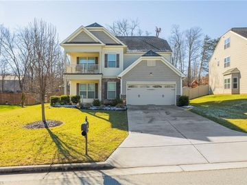 3508 Lamplight Way High Point, NC 27265 - Image 1
