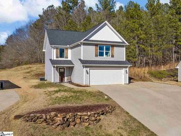 11 Goose Trail Taylors, SC 29687 - Image 1