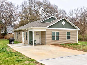 269 Georgia Street Concord, NC 28025 - Image 1