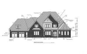 55 Seneca Court Pittsboro, NC 27312 - Image 1