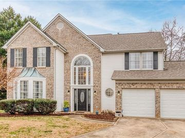 8600 Abbey Brook Court Charlotte, NC 28216 - Image 1