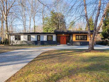 117 W Keeling Road Greensboro, NC 27410 - Image 1