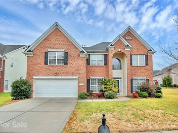 13712 Copper Leaf Lane Charlotte, NC 28277 - Image
