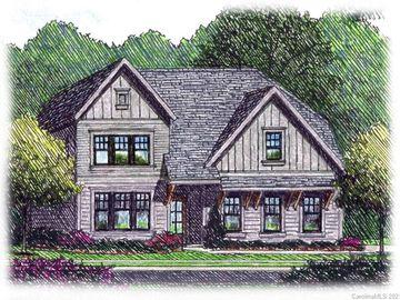 4314 Windwood Circle Charlotte, NC 28226 - Image 1