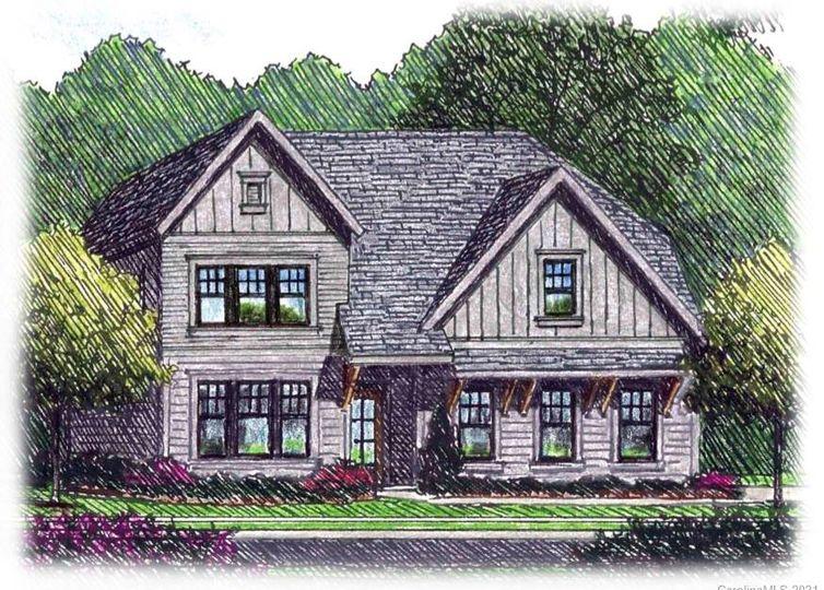 4314 Windwood Circle Charlotte, NC 28226