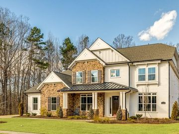 3162 Montreaux Valley Drive Indian Land, SC 29707 - Image 1