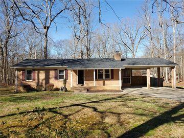 119 Carter Road Monroe, NC 28110 - Image 1