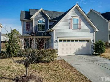 4716 Smarty Jones Drive Knightdale, NC 27545 - Image 1