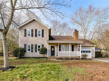 8311 Trail View Drive Charlotte, NC 28226 - Image 1