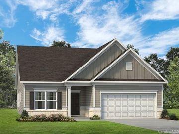 12808 Aberdeen Park Drive Huntersville, NC 28078 - Image