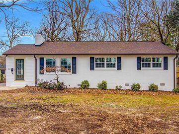217 Burkewood Drive Winston Salem, NC 27104 - Image 1