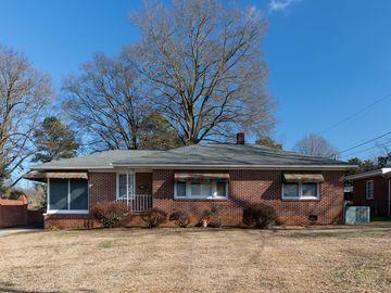 1018 Westover Circle Rock Hill, SC 29732 - Image 1