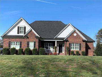 8322 Curico Lane Mint Hill, NC 28227 - Image