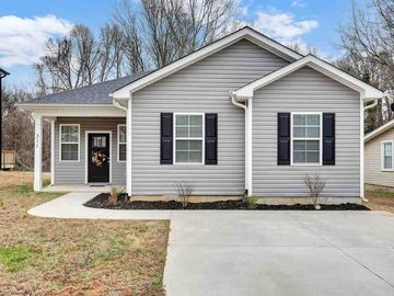 311 Morgan Street Greer, SC 29651 - Image 1