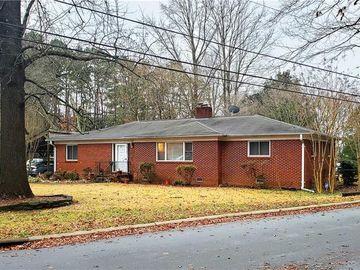 3926 Arvin Drive Charlotte, NC 28269 - Image 1
