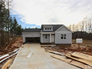 43 Friendly Circle Middlesex, NC 27557 - Image 1