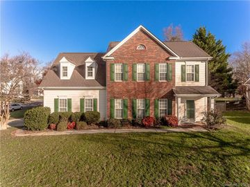114 Rocky Trail Court Fort Mill, SC 29715 - Image 1