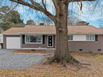 209 Oakview Road High Point, NC 27265 - Image 1