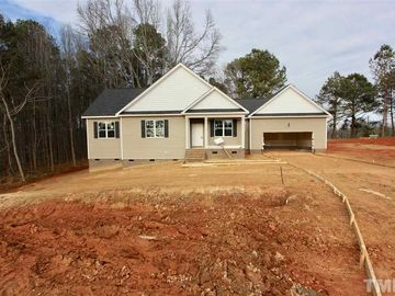 64 North Sunny Dale Drive Middlesex, NC 27557 - Image 1