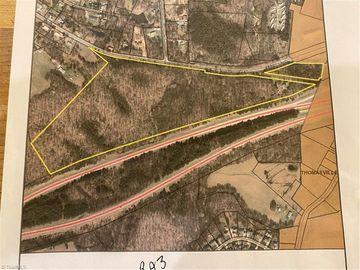 726 Lake Road Thomasville, NC 27360 - Image 1