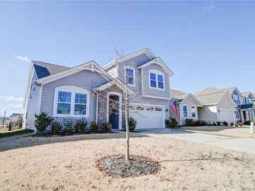 1393 Kings Grove Drive York, SC 29745 - Image 1