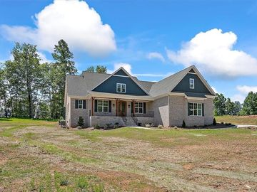 7815 Backridge Drive Stokesdale, NC 27357 - Image