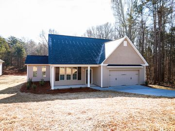 435 Old Speedway Drive NW Concord, NC 28027 - Image 1