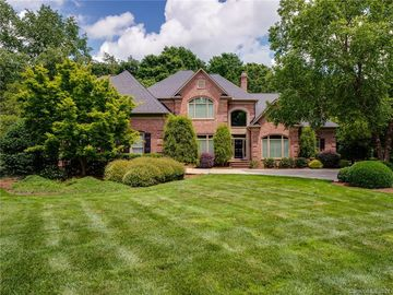 4212 Gosford Place Charlotte, NC 28277 - Image 1